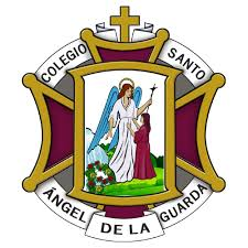 Colegio San Angel