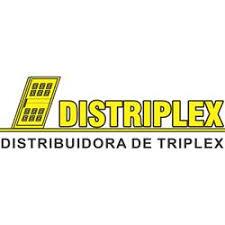 Distriplex