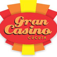 Gran Casino Cúcucta