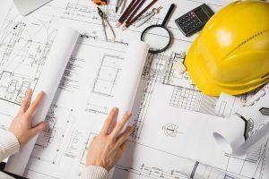 diseño de proyectos aire acondicionado