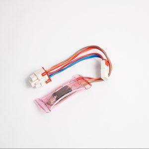 Bimetálico 3 cables Samsung LG