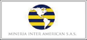 logo MINERIA-INTERAMERICANA
